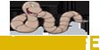 Логотип сайта vermilife.ru с надписью